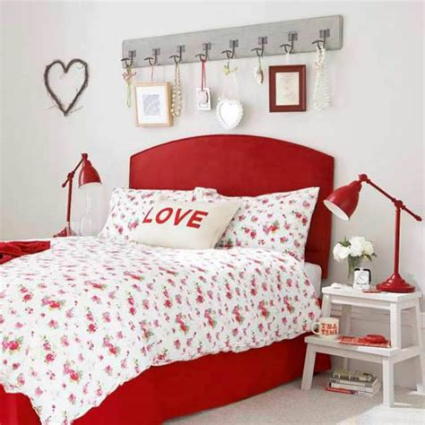 Bedroom Decorating Ideas For Valentines Day by S Day Bedroom Decoration Ideas Design Swan