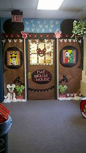 1000, Images, About, Classroom, Doors, On, Pinterest