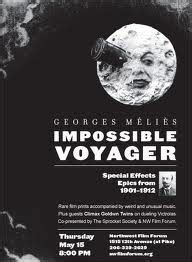 georges méliès book 1000 images about melies on pinterest to the moon film