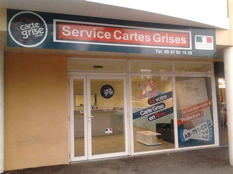 carte grise garage carte grise garage service carte grise pau 224 pau professionnel agr 233 233 carte grise