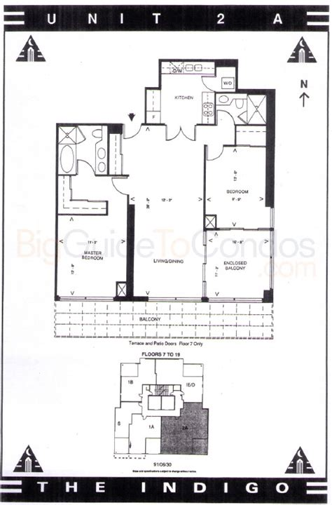 lombard st reviews pictures floor plans listings