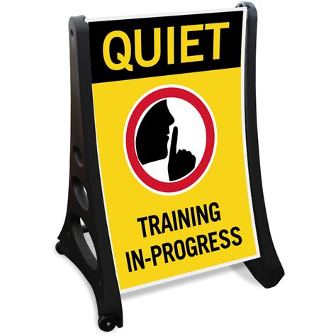 Do Not Operate Machinery Signs  Mysafetysignm. Minor Signs. 6 June Signs Of Stroke. Mononucleosis Signs. Ski Signs. Playful Signs. Hunger Signs. Wikipedia Signs. 11 Week Signs Of Stroke