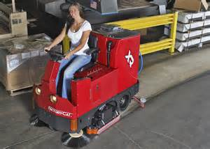 ride on scrubbers australian sweeper company