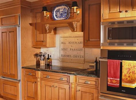 ac cabinets chester pa craft maid usa kitchens and baths manufacturer