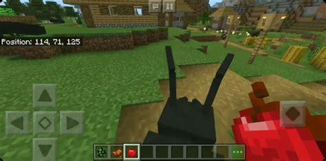 ants addon screenshots