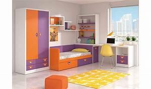 Dormitorios infantiles y juveniles de lujo en Portobellodeluxe, tu tienda de decoración de lujo
