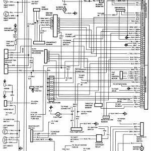 Honda 4514 Wiring Diagram Schematic : 1991 honda civic electrical wiring diagram and schematics ~ A.2002-acura-tl-radio.info Haus und Dekorationen