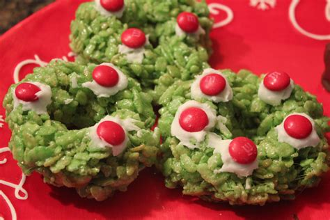 christmas recipe christmas recipes 25 days of holiday treats mommysavers