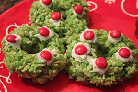 christmas treats recipes christmas recipes 25 days of holiday treats mommysavers