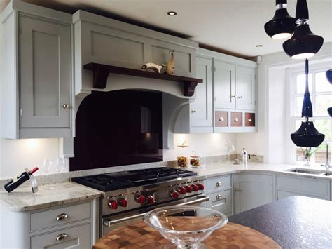 current trends in kitchen cabinets kitchen trends for 2016 dluxe magazine 8521