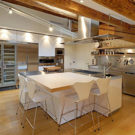 design new kitchen kitchen quot must haves quot for 2017 you ll em 3202