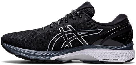 Asics Gel Kayano 27 mens shoes   senior footwear   buy online