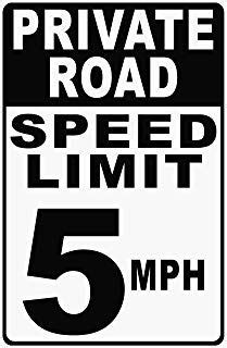 17 Best Slow Down Signs images in 2018 | Slow down, Shop ...