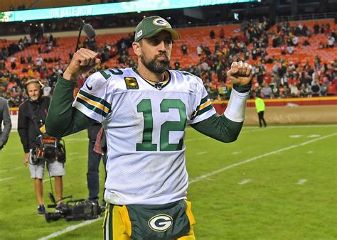 Green Bay Packers 3 Reasons Super Bowl Looks Realistic