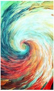 Abstract Art Backgrounds (56+ pictures)