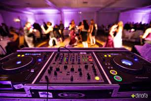 wedding entertainment the platinum media cost of a wedding dj how much does a wedding dj cost