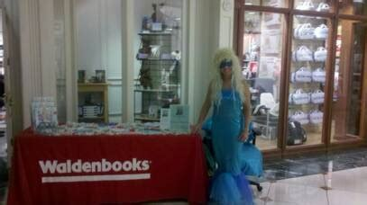 barnes and noble charleston sc book signings at barnes and noble charleston