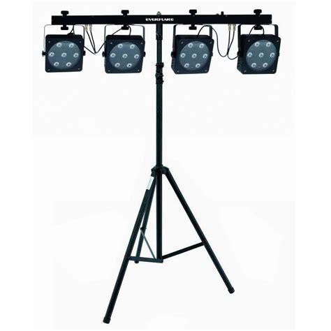 led stage lighting kit china led bar led wash kit led stage light china led