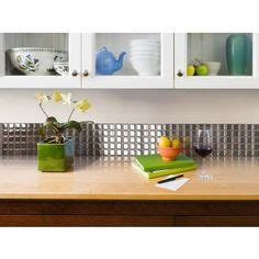 bellagio bello peel and stick tile backsplash online