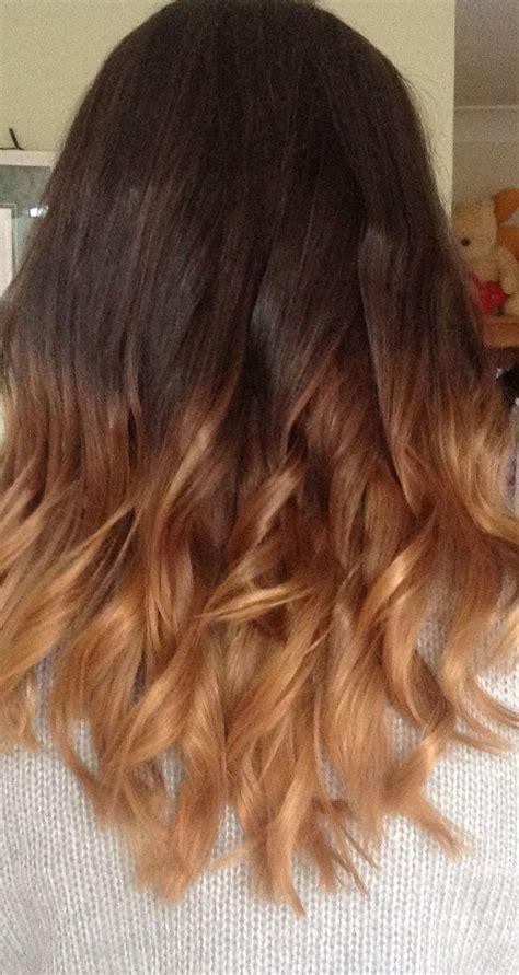 Best 25 Dip Dye Hair Ideas On Pinterest Dip Dye Dip