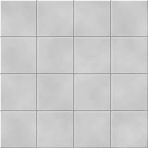 Tile Floor Texture Seamless Inspiration Decorating 311960 ...