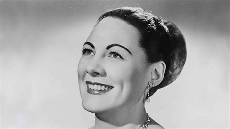 Renata Tebaldi, The Golden Years