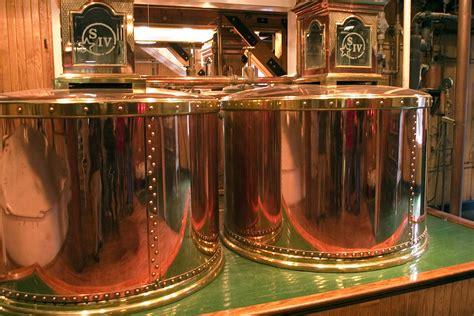 definition   liquor  distilled spirit