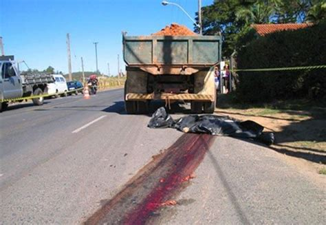 17 Best Images About Crime Scene Photos On Pinterest