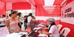 trabajo en casino chiclayo