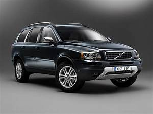 Moderne Autos : 2012 volvo xc90 price photos reviews features ~ Gottalentnigeria.com Avis de Voitures