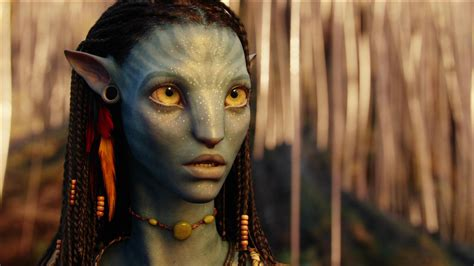 avatar wallpapers pictures images