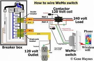 110 Volt Male Plug Wiring Diagram Lukaszmira Com Within 120