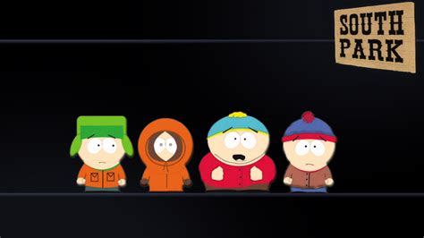 Последние твиты от phone destroyer (@southparkphone). 46+ HD South Park Wallpapers on WallpaperSafari