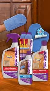 hardwood floor cleaner clean restore floors
