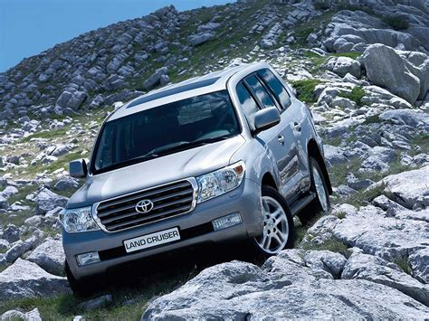 Toyota Land Cruiser Backgrounds by Top 10 Toyota Land Cruiser Hd Wallpapers Toyota Land