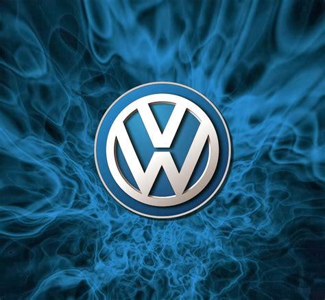 Volkswagen Logo Wallpaper by Volkswagen Wallpaper Desktop N8n Cars Volkswagen