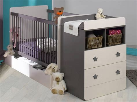 meuble chambre bebe magasin meuble bebe