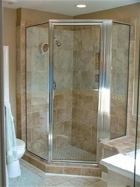 shower tub doors ap custom kitchens philadelphia pa
