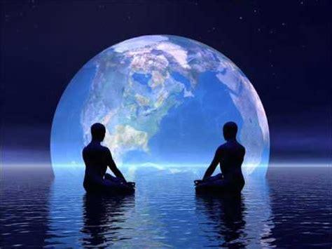 long meditation   perfect sleep pray  spiritual
