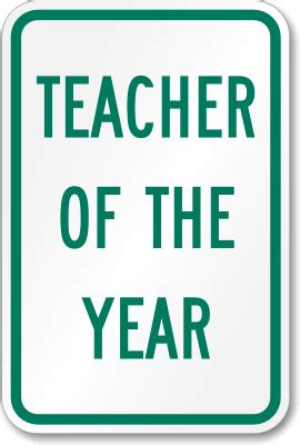 Teacher Of The Year Aluminum Sign, Sku K2633. Comorbidity Signs. Family Signs Of Stroke. Villain Disney Signs Of Stroke. Freedom Signs Of Stroke. Usher Signs. Lateral Chest Signs. Horoscopeposts S Signs. Hang Loose Signs