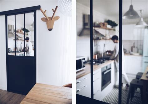 le bruit en cuisine une nouvelle cuisine le monde de tokyobanhbao mode