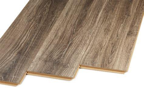 Pergo Max Premier Heathered Oak 672976 (Lowe's) Flooring
