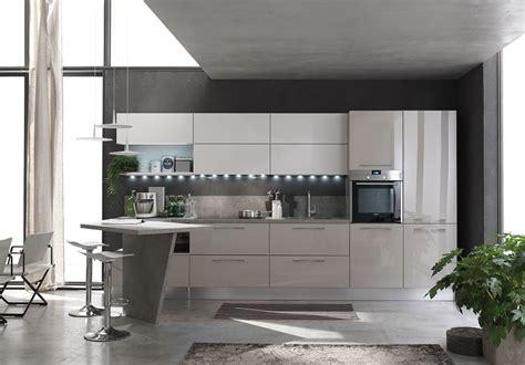 Forma 2000 Cucine by Class Cucine Moderne Forma 2000 Ginocchi Arredamenti