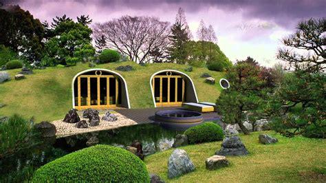 Green Magic Homes Price by Green Magic Homes