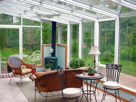 sunroom plans handful lighting effect of sunroom design ideas
