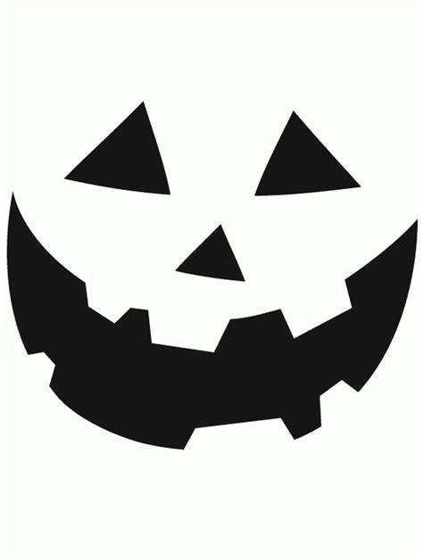 pumpkin carving templates galore    jack