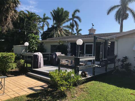 Haus Kaufen In Usa Florida by Img 1221 Immobilien Florida Kaufen Deutscher