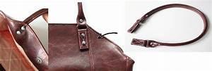 Taschen Aufbewahrung Selber Machen : taschengriffe selber machen hansedelli taschengriffe taschen und taschen henkel ~ Orissabook.com Haus und Dekorationen