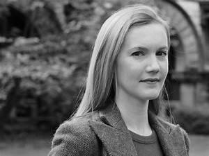 Bridget Alsdorf | Faculty | People | Princeton University ...