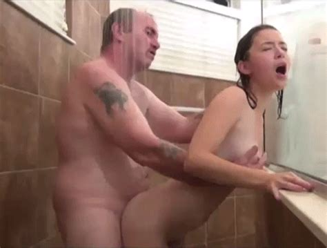 Porn Core Thumbnails Bathing With A Daddy Isnt Just For